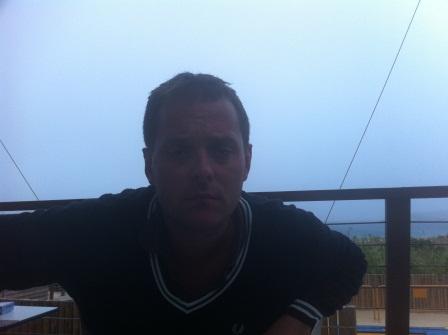 laughton-august-2011001165