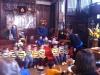 laughton-august-2011001001