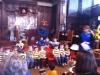 laughton-august-2011001002