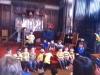 laughton-august-2011001003