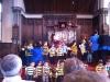 laughton-august-2011001004