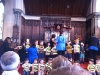 laughton-august-2011001007