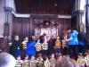 laughton-august-2011001008