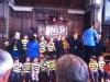 laughton-august-2011001011