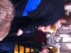 laughton-august-2011001013
