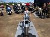 laughton-august-2011001020