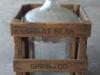 laughton-august-2011001024