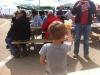 laughton-august-2011001025