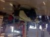 laughton-august-2011001027