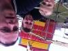 laughton-august-2011001028