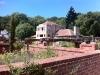 laughton-august-2011001031