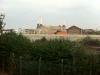 laughton-august-2011001035