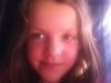 laughton-august-2011001036
