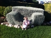 laughton-august-2011001040