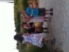 laughton-august-2011001043