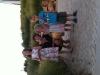 laughton-august-2011001044