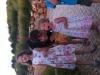 laughton-august-2011001045