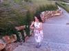 laughton-august-2011001047