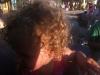 laughton-august-2011001054