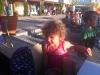 laughton-august-2011001055