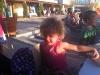 laughton-august-2011001056