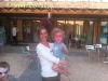 laughton-august-2011001060