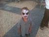 laughton-august-2011001061