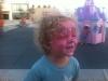 laughton-august-2011001063