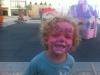 laughton-august-2011001064