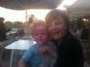 laughton-august-2011001065