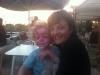 laughton-august-2011001066