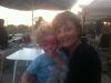 laughton-august-2011001069