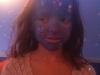 laughton-august-2011001072