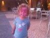 laughton-august-2011001073