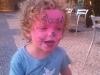 laughton-august-2011001074