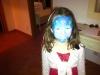 laughton-august-2011001075