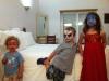 laughton-august-2011001081