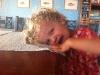 laughton-august-2011001106