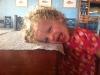 laughton-august-2011001108