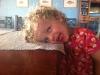 laughton-august-2011001109