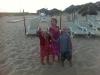 laughton-august-2011001118
