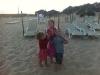 laughton-august-2011001121