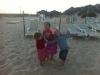 laughton-august-2011001122