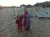 laughton-august-2011001124