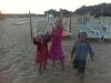 laughton-august-2011001125