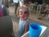 laughton-august-2011001131