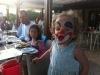 laughton-august-2011001133