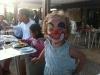 laughton-august-2011001135