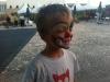 laughton-august-2011001137
