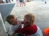 laughton-august-2011001144